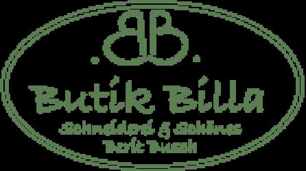 Butik Billa | Schneiderei & Schönes