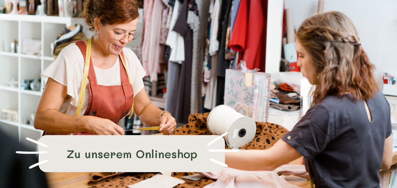 Online Shop Butik Billa
